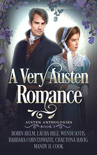 A Very Austen Romance