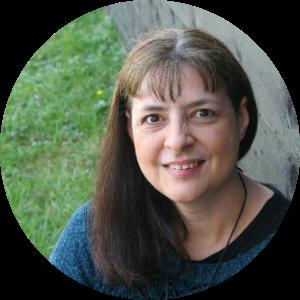 Barbara Cornthwaite, Author of Jane Austen Historical Romance and cozy mysteries. BarbaraCornthwaite.com